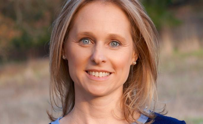 Dr. Jessica Hobson, Lecturer, Departments of Psychology and Early Childhood Education, Sonoma State University