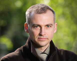 Damien Wilson