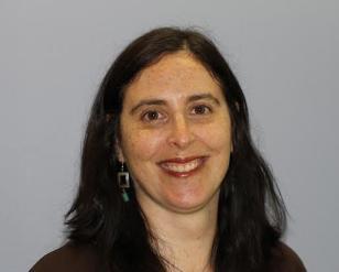 Merith Weisman
