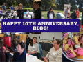 Happy 10th Anniversary, blog!