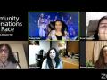 Community Conversations on Race: Indigenous Women Panel