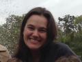 Dr. Missy Garvin