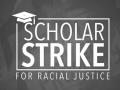 Scholar Strike