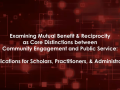 Title screen for the webinar