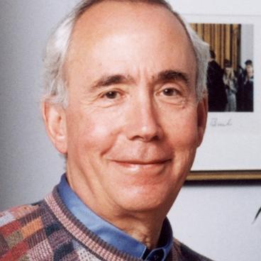 Thomas Ehrlich